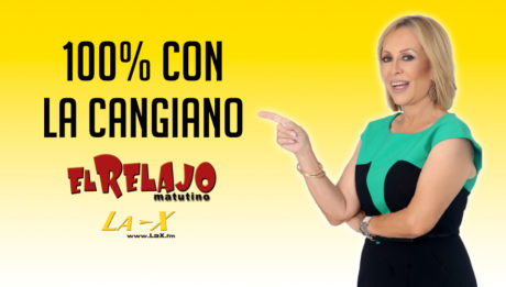 Milly Camgiano