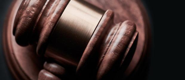 mallet mallete tribunales