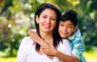 ¿Tienen las mujeres mayor riesgo de padecer hipotiroidismo?