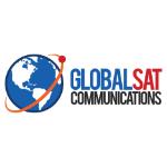 Global Sat