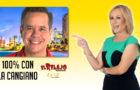 Miguel Romero detalla sus planes para San Juan