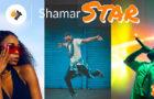 Shamar llega a La X con Shamar Radio
