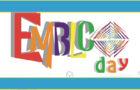 Ponte tu camisa, únete al Embeleco Day y transforma vidas