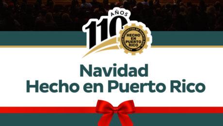 concierto hecho en puerto rico