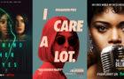Estas son las películas y series recomendadas por El George Rivera para ver este fin de semana