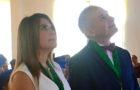 Deddie Romero comparte sus primeras reacciones tras el fallecimiento de Albert Rodríguez