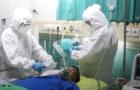 Recomendaciones del El Dr. Eduardo Ibarra para hacerle frente a la creciente ola de contagios con COVID-19