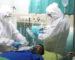 hospitalización por COVID-19