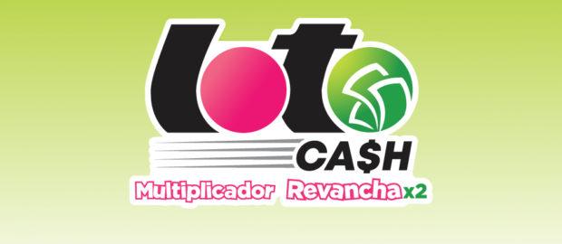 Loto Cash