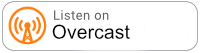 Overcast Podcasts