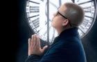 """Llegó """"La hora cero"""" de Héctor Delgado"""