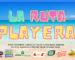 promo Ruta Playera de La X 2021