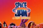 Space Jam A New Legacy, Ted Lasso, Masters Of The Universe Revelations y más recomendaciones de El George Rivera