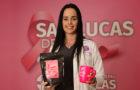 Mamografías a tiempo hacen la diferencia en un diagnóstico de cáncer de seno