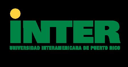 La Inter